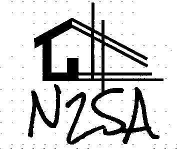 logo_N2SA